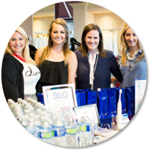 Events - Moms Night Out
