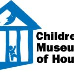 Children's Museum of Houston {30 Days of Giveaways}