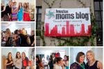 1 - Houston Moms Blog