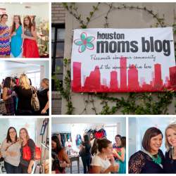 1 - Houston Moms Blog