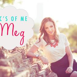 ABCsofMe-Meg