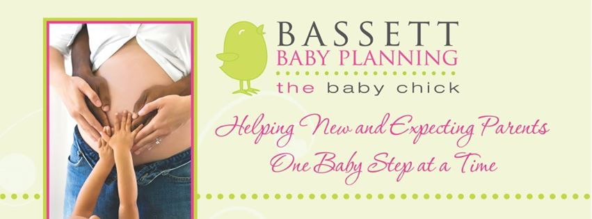Bassett Baby Planning