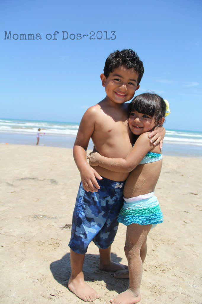 Gomez Kids HMB