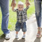 Considering Adoption? 5 Things You Should Know