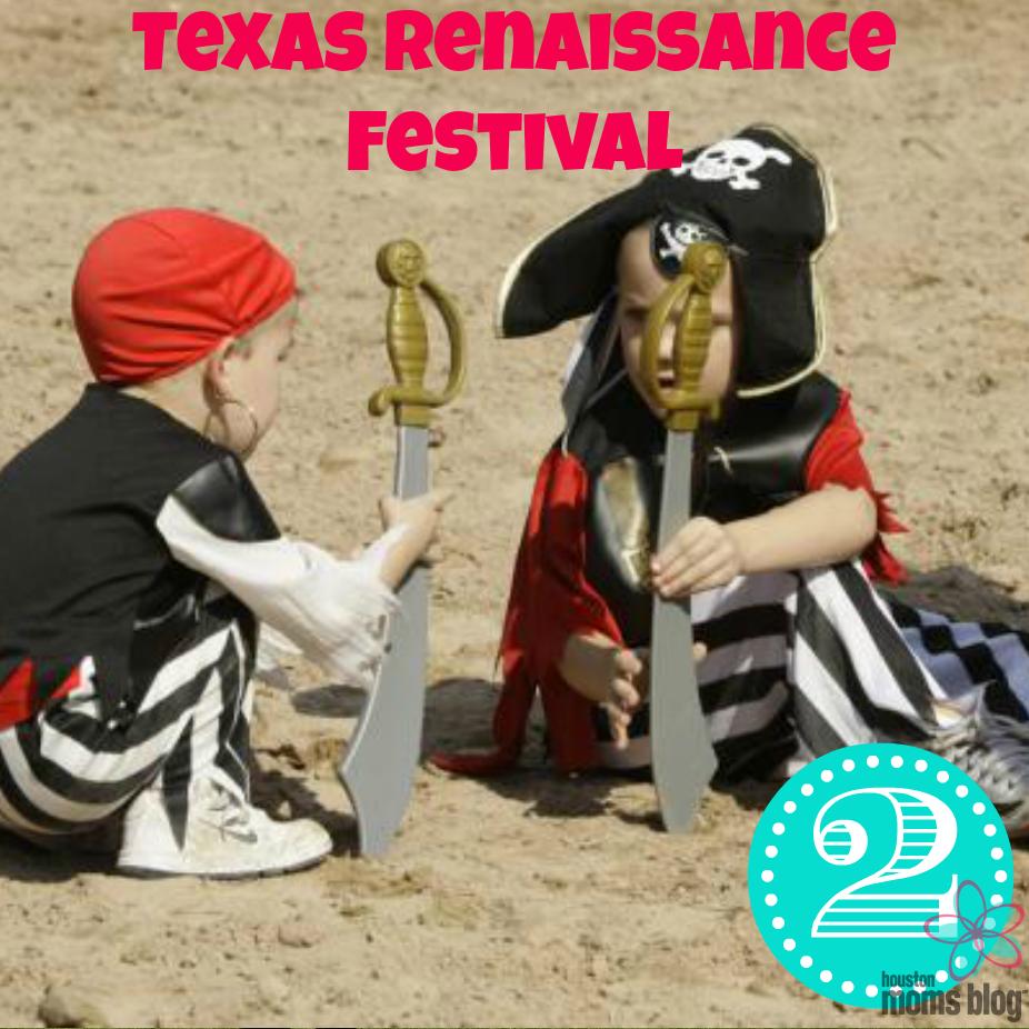 Kelly - Fall Events - Ren Fest