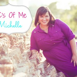 Michelle HMB