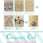 Origami Owl {30 Days of Giveaways}
