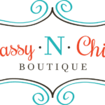 Sassy N Chic Boutique {30 Days of Giveaways}
