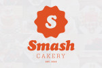 Smash Cakery