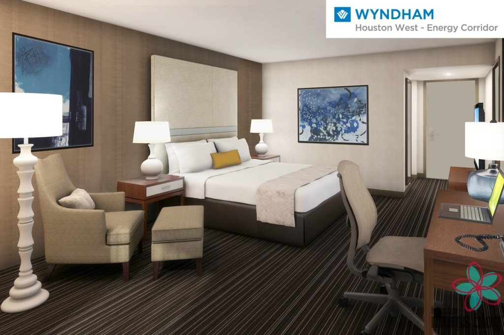 Wyndham Rendering Guestroom Back ViewWithLogo
