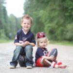 2nd Annual Cutest Texans Fan Photo Contest