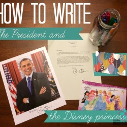 How to Write the President and the Princesses.jpg