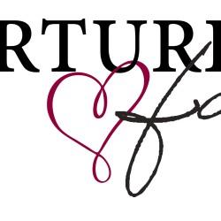 Nurutred Family - Logo