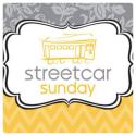 Streetcar Sunday