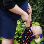 Pregnancy & Infant Loss Awareness :: Sarah's Story