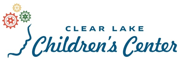 Clear Lake Children's Center (1)