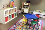 Clear Lake Children's Center (2)