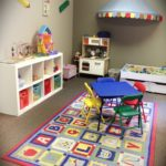 Clear Lake Children's Center {Sponsored}
