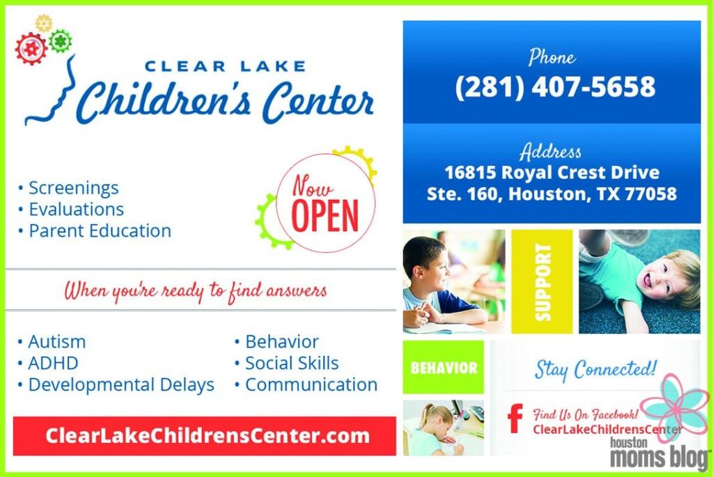 Clear Lake Children's Center (3)