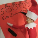 A Meaningful Christmas with Max the Elf