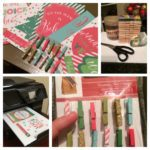 Holidays in Houston :: The Easiest {and Cutest} DIY Christmas Projects