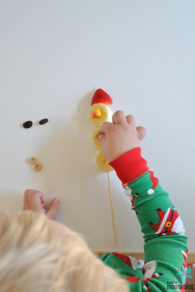 Banana Snowman Pops (2)