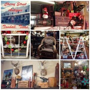 Cherry Street Antiques 3