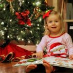 Holidays in Houston :: A Christmas Book Tradition