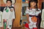 mexicanwear2013