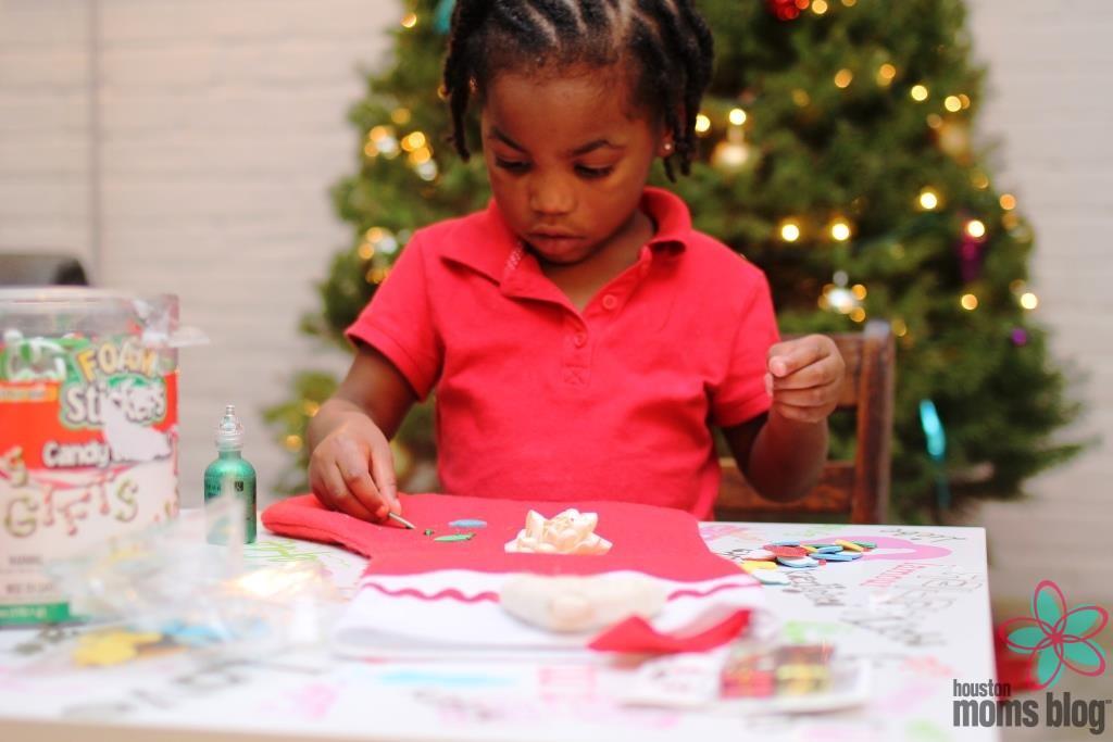 stocking decorations 2