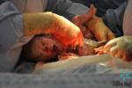 How I Became a Mother(7)