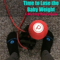 LosetheBabyWeight