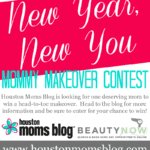New Year, New You :: Mommy Makeover Results
