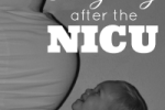 Pregnancy After NICU 2