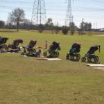 {Play Date Announcement} Fun & Fitness with Baby Boot Camp!