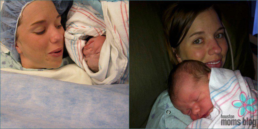 wyattbirth