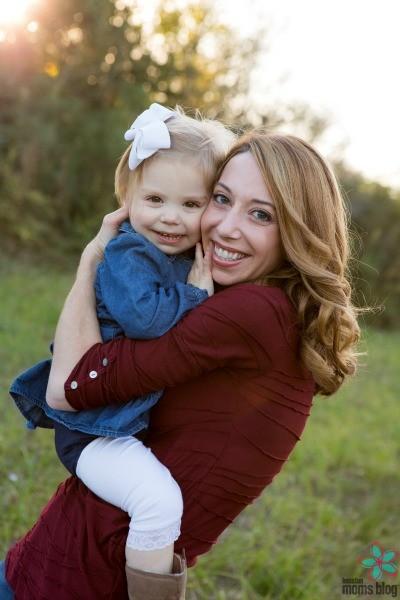 2012 Clanahan Family - Kendra Martin Photography-63