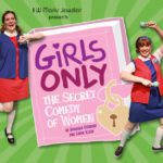 You're Invited…HMB Girls Day at Girls Only!
