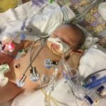 Brynn's Story {CHD Awareness}