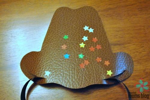 Cowboy Hat (1)