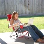FAQs About Homeschooling