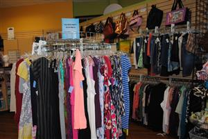 Tips for Buying Resale 5