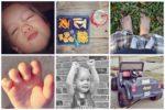 Toddler Instagram - Featured