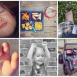 If My Toddler Had Instagram
