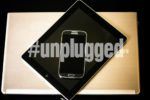 Unplugged - Featured