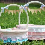 3 Simple Easter Projects