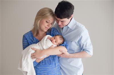 Infertility Awareness - Karen (3)