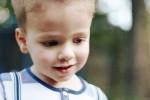 Jacob - Autism (4)