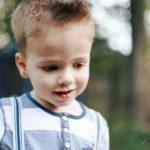 One Family's Autism Journey {Autism Awareness}