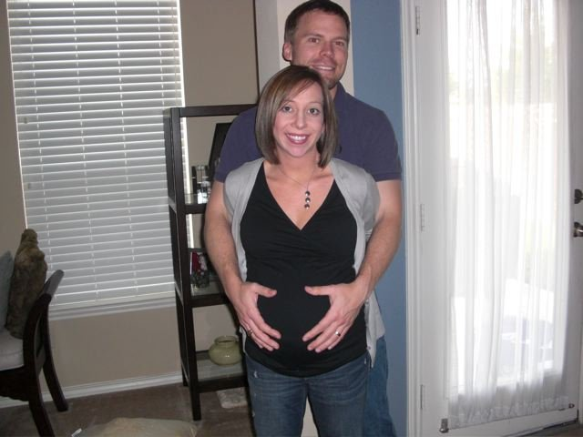 infertility 15
